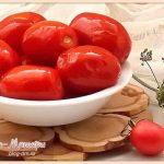 соленые-помидоры-на-зиму