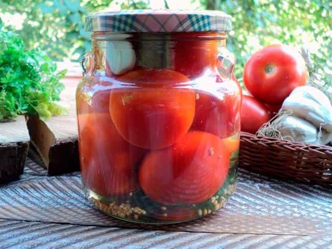 засолка-помидор-на-зиму