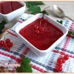 желе-из-красной-смородины-пять-рецептов