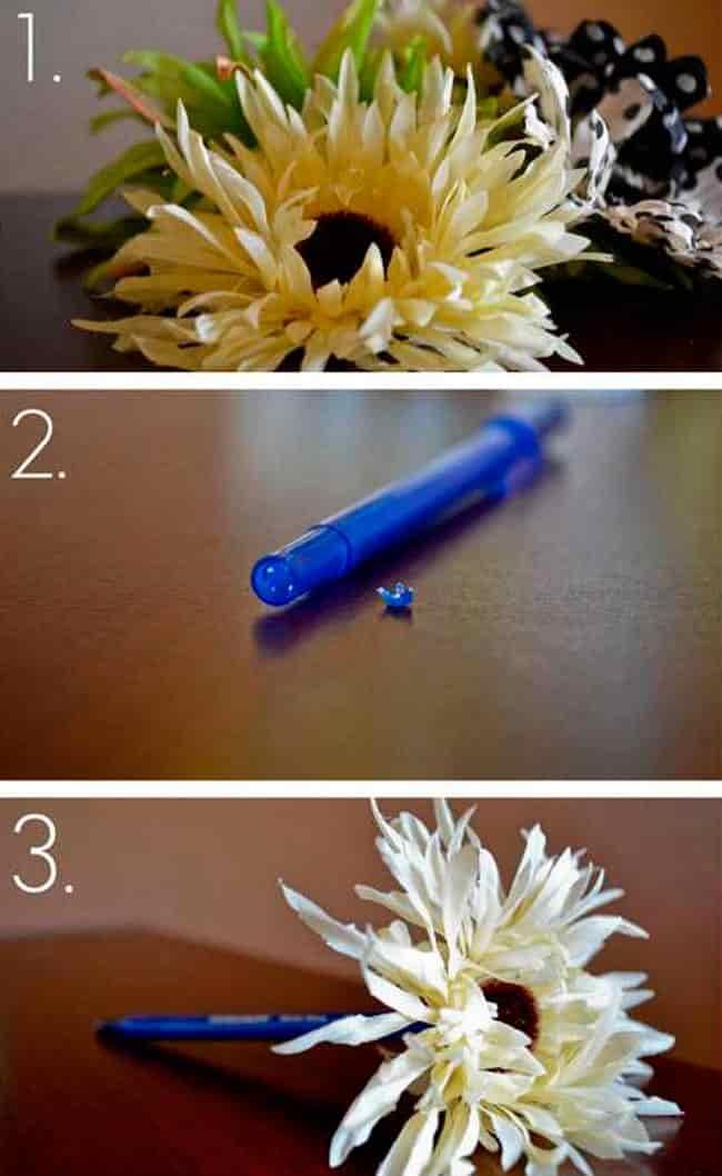 ручка-с-цветком
