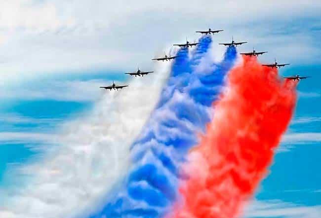 с-днем-воздушного-флота