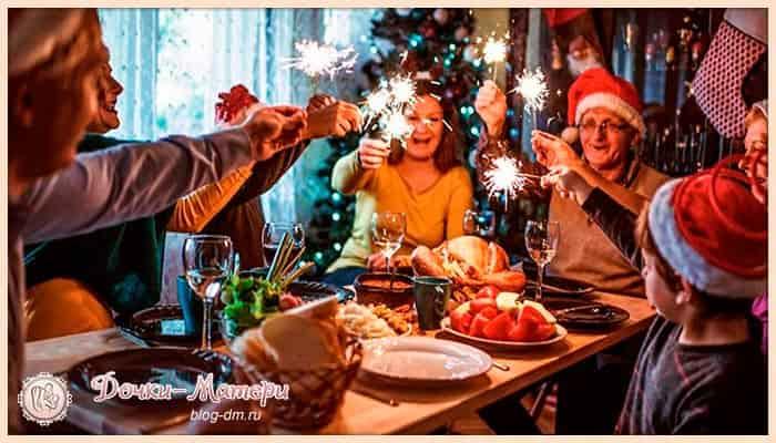 что-приготовить-на-новый-год