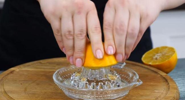 давим-лимонный-сок