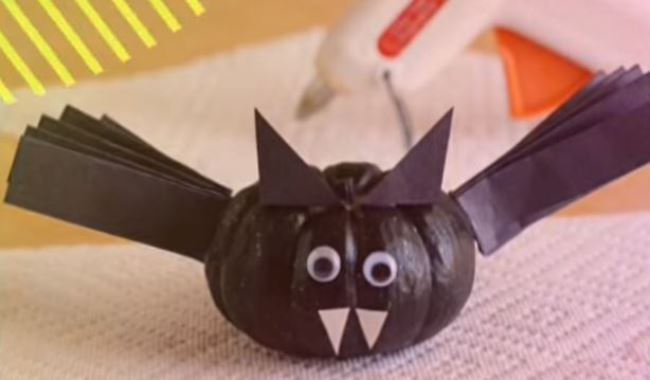 летучая-мышь-из-тыквы
