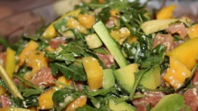 салат-авокадо-и-семга