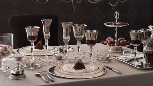 сервируем-стол-а-новый-год