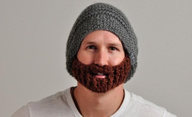 бородатая-шапка-новый-год