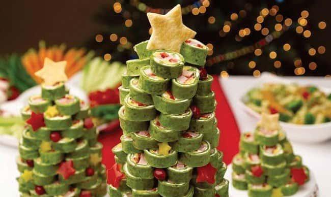 красивая-еда-на-новый-год