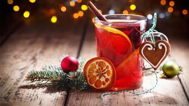 напитки-на-новогодний-стол