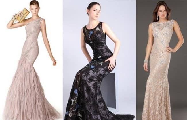 платье-на-новый-год