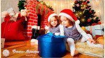 Что подарить девочке на Новый год 2022 – идеи подарков