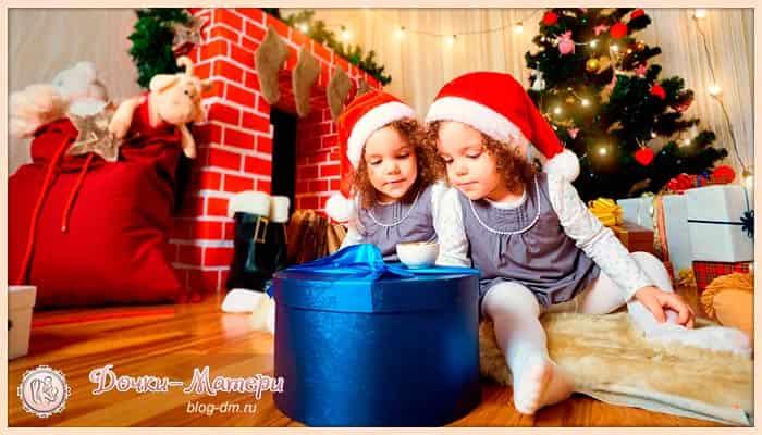 подарки-для-девочек-на-новый-год