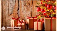 Что подарить дочери на Новый год: идеи подарков