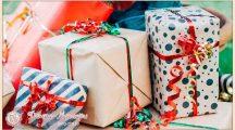 Что подарить друзьям на Новый год 2020— 50 идей подарков