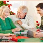 подарки-для-родителей-на-новый-год