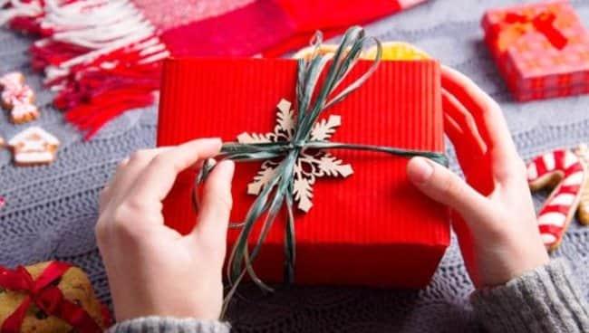 подарки-коллегам