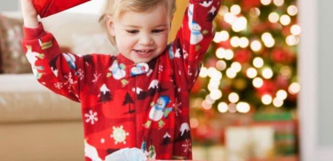 подарок-для-маленькой-девочки