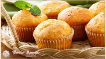 Маффины – классические рецепты в домашних условиях