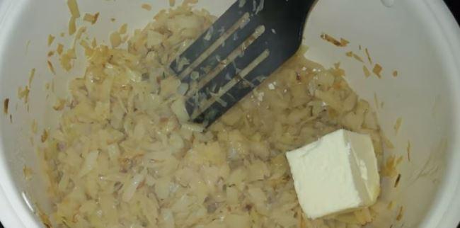 добавить-масло-к-капусте