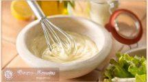Домашний майонез – простые и самые вкусные рецепты