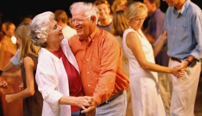 танцы-для-родителей