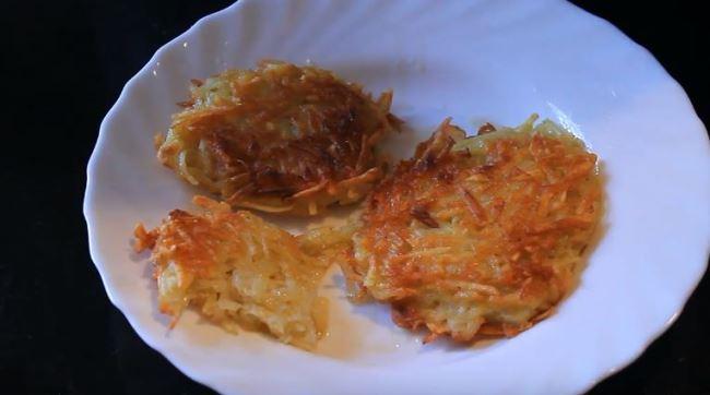 картофельные-оладьи-макдональдс