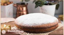 Медовая коврижка – классические рецепты ароматной выпечки