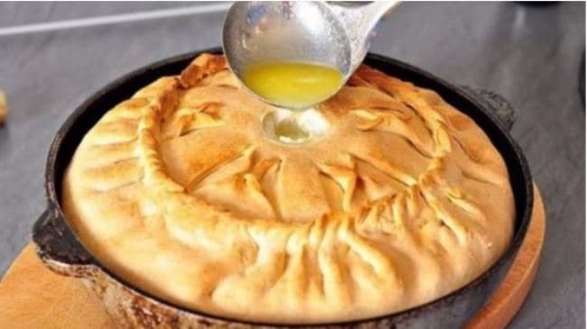 татарский-пирог