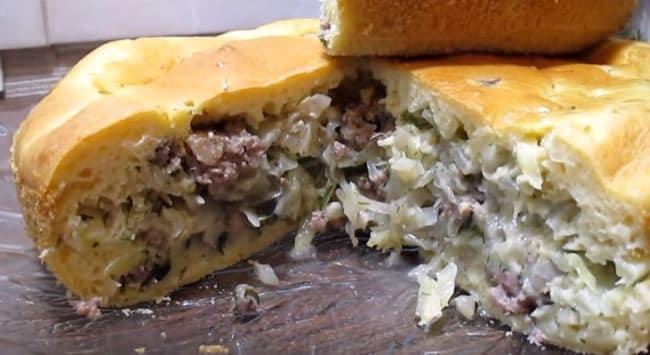 заливной-пирог-с-картошкой