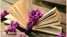 Поздравления с всемирным днем поэзии в стихах и прозе