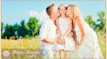 День дочери: трогательные поздравления в стихах и прозе