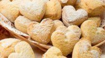 Куда девать желтки: ТОП 4 рецепта печенья из оставшихся яичных желтков с пошаговым фото