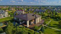 Почему стоит покупать недвижимость на Новорижском шоссе